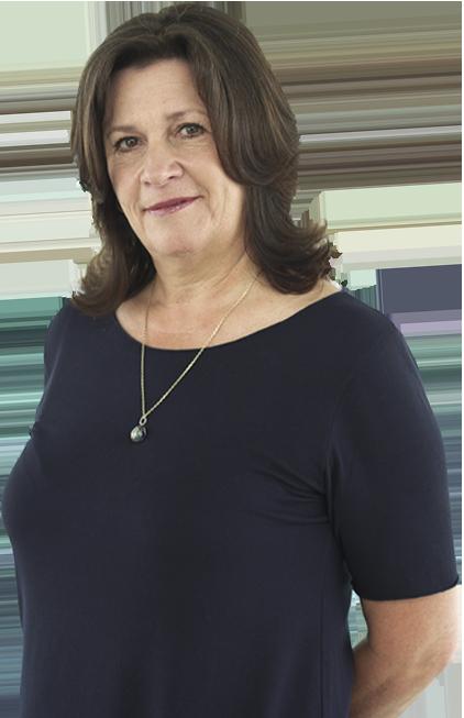Dr_Ursula_Hofmann_Profilbild