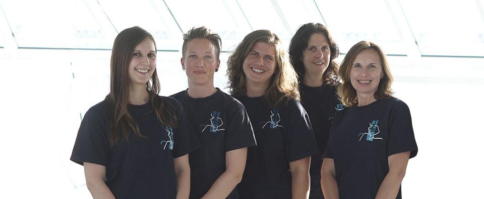 Team_Schalter_Gruppe