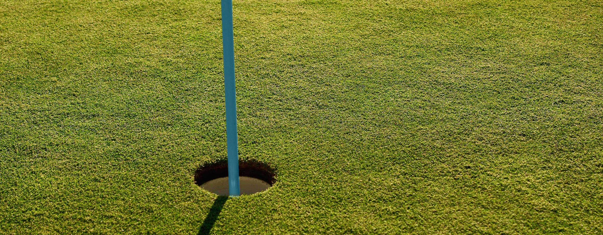 Golftraining_Header