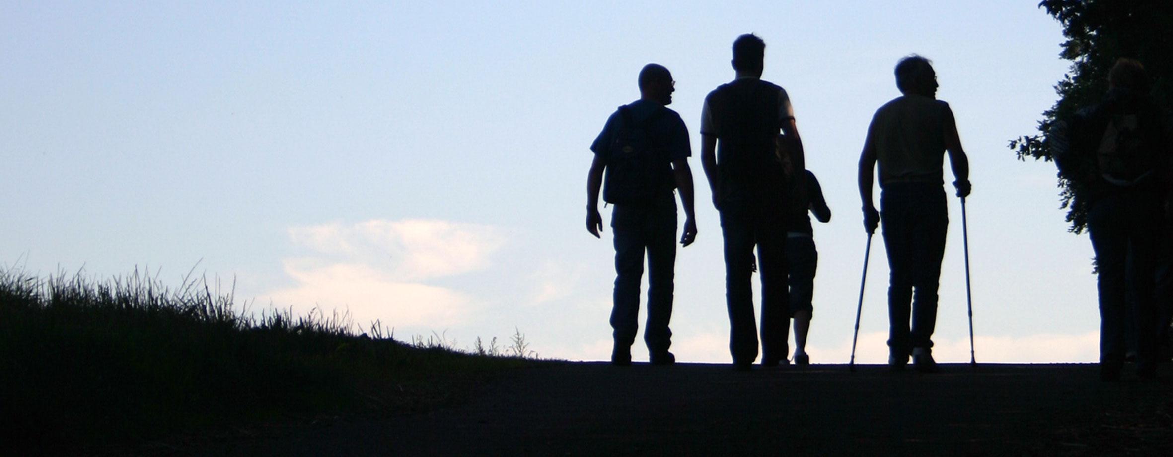 Nordic_Walking_Header
