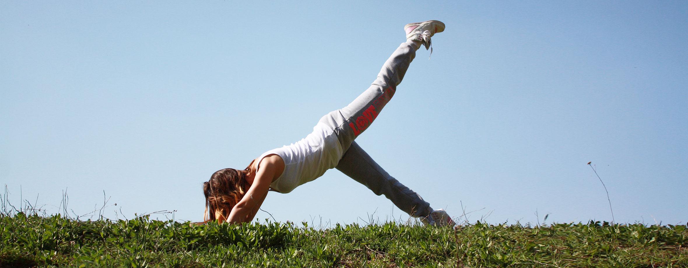 Pilates_Header